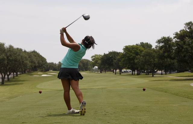 Looking to Play Golf in High School or College? Here's How to Get Noticed by Coaches!